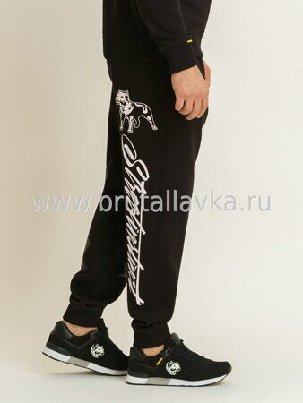Штаны спортивные мужские Amstaff Calli Sweatpants