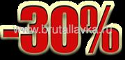 artfichier_766584_6789821_201701124740964