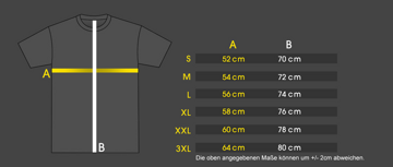 Size_Chart_DE_Shirts