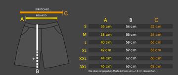 Size_Chart_DE_Sweatshorts