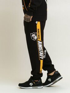 Штаны спортивные мужские  Peleus  Sweatpants