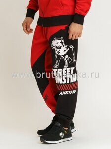 Штаны спортивные Amstaff Artras Sweatpants
